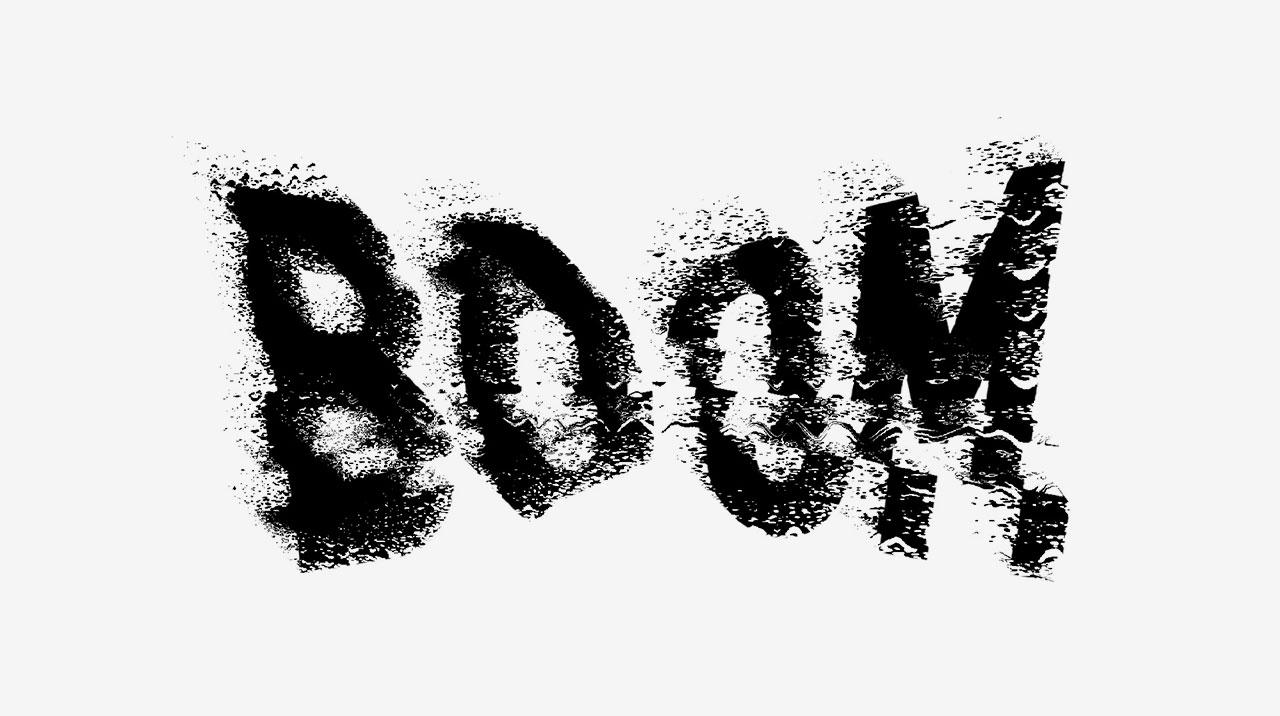 boom_01-2